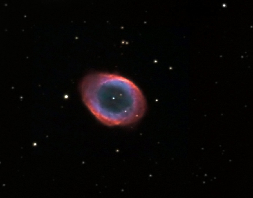 M57_2.jpg